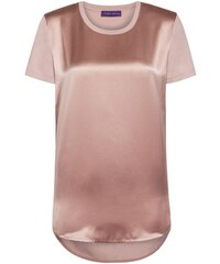 Ralph Lauren Collection - Seidenshirt für Damen