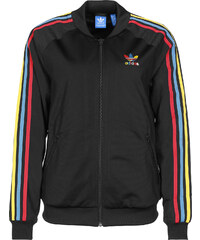 adidas Sst Tt W Trainingsjacke black