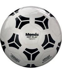 Mondo Ballon de foot - multicolore