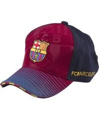 Kšiltovka BARCELONA FC Soccer