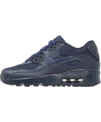 Nike Sportswear AIR MAX 90 Sneaker low obsidian