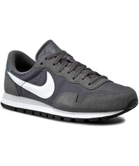 Boty NIKE - Nike Air Pegasus 83 827921 002 Dark Grey/White/Pr Pltnm/White