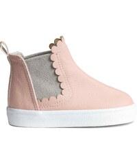 H&M Kotníkové boty chelsea