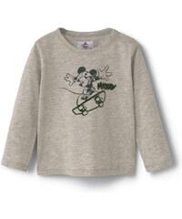 MANGO BABY T-Shirt Mickey Mouse