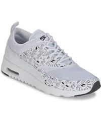 Nike Tenisky AIR MAX THEA PRINT W Nike