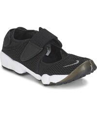 Nike Sandales AIR RIFT BREATHE W