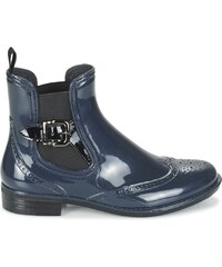 Be Only Bottes APOLINE