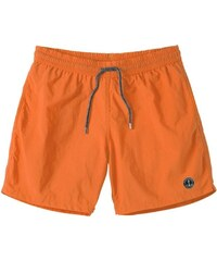 Europann Soft - Short de bain - orange