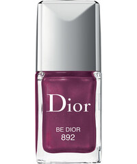 Č. 892 - Be Dior Rouge Vernis Lak na nehty 10 ml