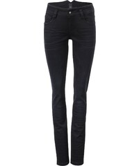 BEST CONNECTIONS Skinny Jeans