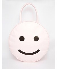 Ban.Do - Giant Smile - Kühltasche - Mehrfarbig
