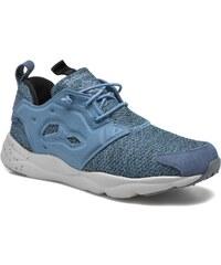 Reebok - Furylite Gw - Sneaker für Herren / blau