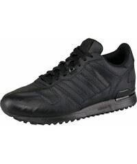 adidas Originals Sneaker ZX 700 schwarz 38,39,40,41,42,43,44,45,46,47