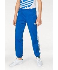 Trainingshose adidas Originals blau 128 (122),140 (134),152 (146),164 (158)