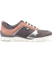 Geox Sneakers - SUKIE