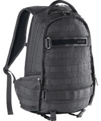 Nike Sb Rpm sac à dos dark grey