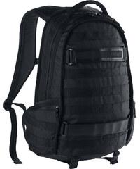 Nike Sb Rpm sac à dos black/black