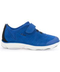Geox Sneakers - JR NEBULA BOY