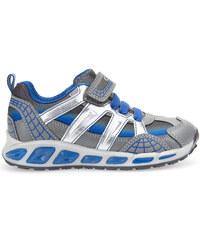 Geox Sneakers - JR SHUTTLE BOY
