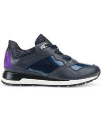 Geox Sneakers - SHAHIRA