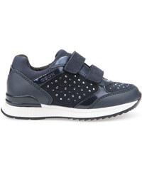 Geox Sneakers - JR MAISIE GIRL