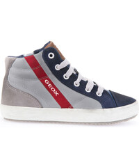 Geox Sneakers - JR ALONISSO BOY