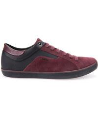 Geox Sneakers - BOX