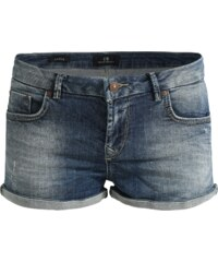 LTB Knappe Used Shorts Judie