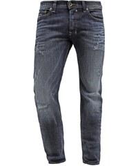 Diesel SAFADO SLIMSTRAIGHT Jeans Straight Leg 0852G