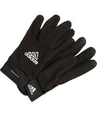 adidas Performance FIELDPLAYER Fingerhandschuh schwarz/weiß