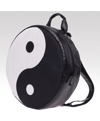 Wayfarer batoh Jin Jang černo-bílý