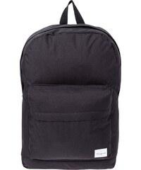 Spiral Bags Tagesrucksack crosshatch black