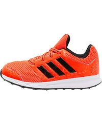 adidas Performance LK SPORT 2 Laufschuh Neutral solar red/core black/white