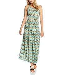 Intimuse Damen, leichtes Sommer Kleid