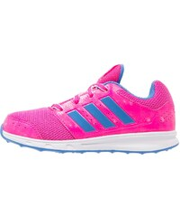 adidas Performance LK SPORT 2 Laufschuh Neutral shock pink/ray blue/white