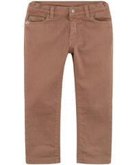 Dolce & Gabbana Regular-Fit-Jeans fur Jungen