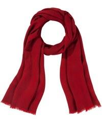 Etro - Schal für Herren
