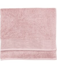 Walra osuška TERRY/light pink