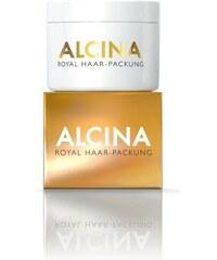 Alcina ROYAL – kúra na vlasy 200ml