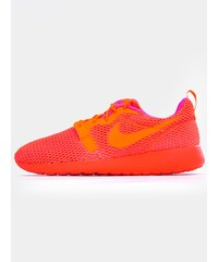 W Nike Roshe One Hyp Br Total Crimson Total Crimson Pink Blast
