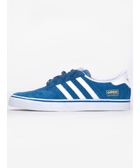 adidas Originals Seeley Premiere Equipment Blue Ftw White Gold Metallic
