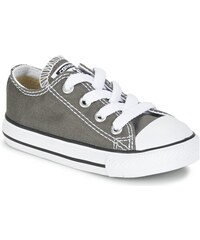 Converse Chaussures enfant CHUCK TAYLOR ALL STAR CORE OX