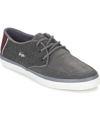 Lacoste Chaussures SEVRIN 316 3