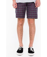 American Apparel Shorts - gestreift
