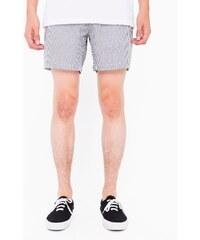 American Apparel Shorts - weiß