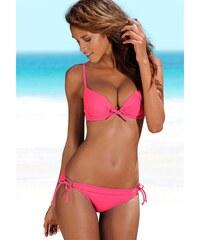 LASCANA Push up Bikini