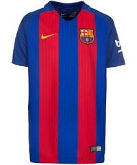 NIKE FC Barcelona Trikot Home Stadium 2016/2017 Kinder