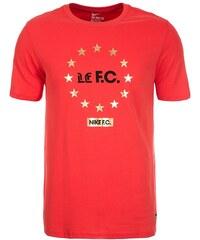Nike Sportswear F.C. LE T-Shirt Herren