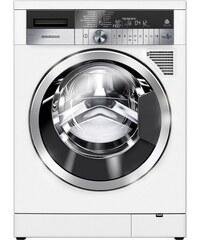 Grundig Waschtrockner GWD 59405, A, 9 kg / 6 kg, 1400 U/Min
