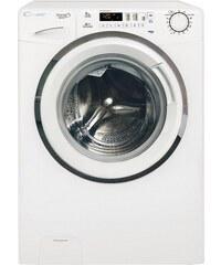 Candy Waschmaschine GSV149DH3Q/1-S, A+++, 9 kg, 1400 U/Min